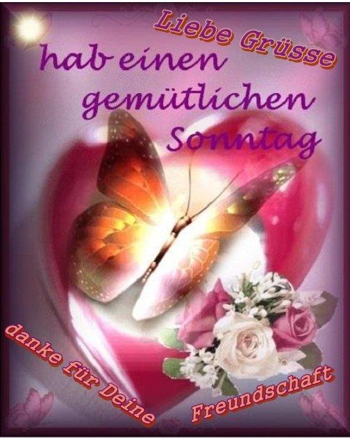 An den Beitrag angehängtes Bild: http://img2.dreamies.de/img/13/b/4pebe2pa2un.jpg