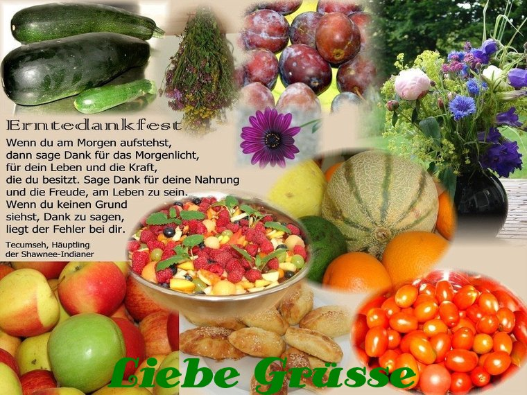 An den Beitrag angehängtes Bild: http://img2.dreamies.de/img/140/b/0u4l2e3ubwo.jpg