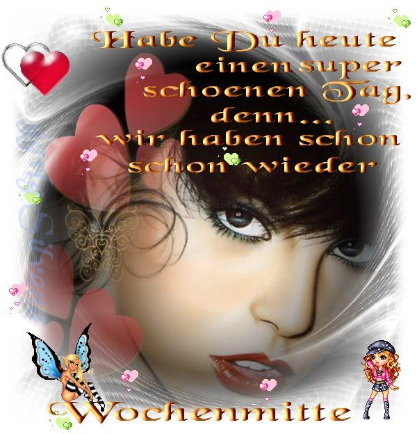 An den Beitrag angehängtes Bild: http://img2.dreamies.de/img/156/b/3jqkbkl9djl.jpg