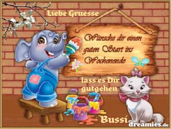 An den Beitrag angehängtes Bild: http://img2.dreamies.de/img/165/b/bkoqfvkaiz5.jpg