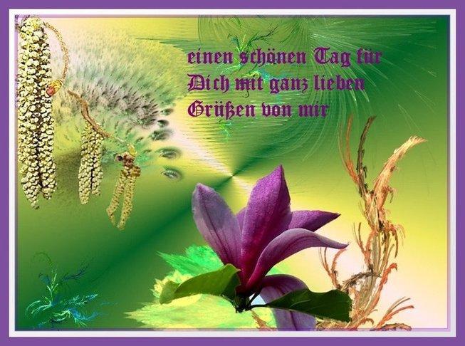 An den Beitrag angehängtes Bild: http://img2.dreamies.de/img/212/b/7dqg5x0b2gg.jpg
