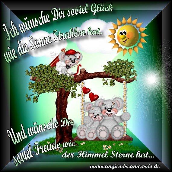 An den Beitrag angehängtes Bild: http://img2.dreamies.de/img/252/b/j609ywlb6o2.jpg