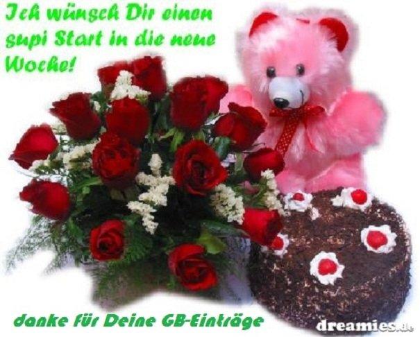 An den Beitrag angehängtes Bild: http://img2.dreamies.de/img/279/b/odvxwffya1v.jpg