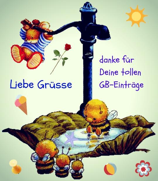 An den Beitrag angehängtes Bild: http://img2.dreamies.de/img/317/b/5a0kc7f24yf.jpg