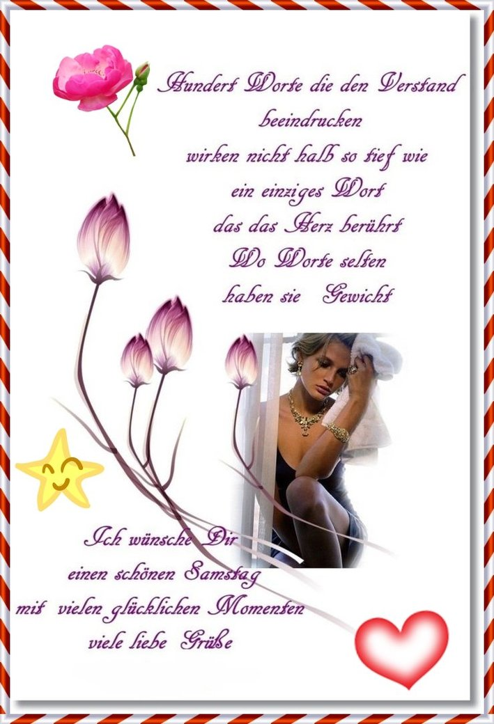 An den Beitrag angehängtes Bild: http://img2.dreamies.de/img/324/b/ip3rdfymy4f.jpg