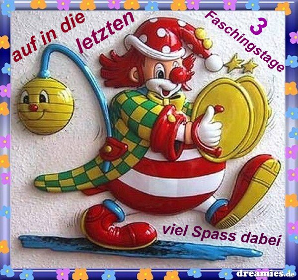 An den Beitrag angehängtes Bild: http://img2.dreamies.de/img/334/b/gi4aij2rvt6.jpg