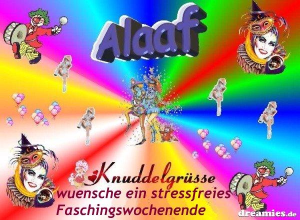 An den Beitrag angehängtes Bild: http://img2.dreamies.de/img/361/b/m60u9mxjeez.jpg