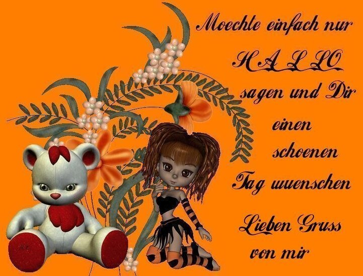 An den Beitrag angehängtes Bild: http://img2.dreamies.de/img/410/b/ci5v328xso6.jpg