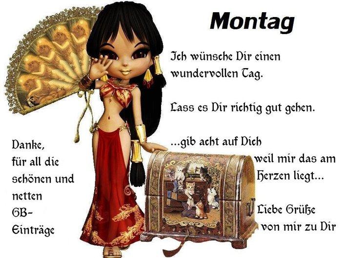 An den Beitrag angehängtes Bild: http://img2.dreamies.de/img/425/b/2pvu11qzn0i.jpg