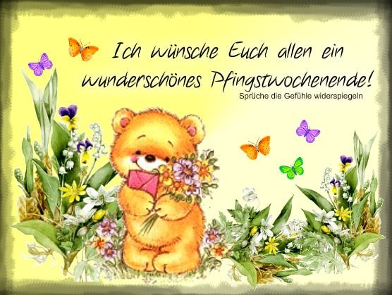 An den Beitrag angehängtes Bild: http://img2.dreamies.de/img/428/b/ardd87277qu.jpg