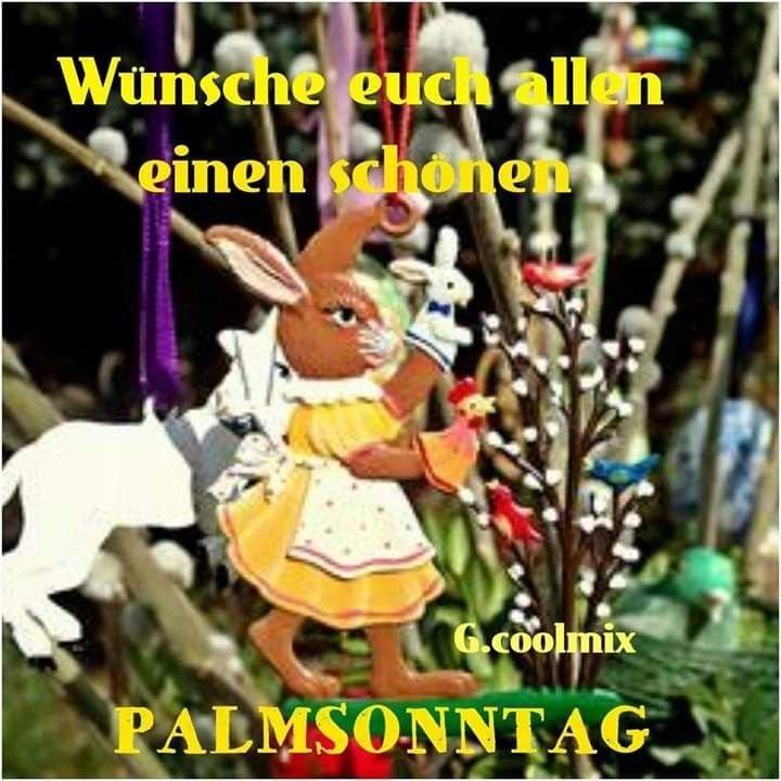 An den Beitrag angehängtes Bild: http://img2.dreamies.de/img/436/b/e44nrubzq6f.jpg