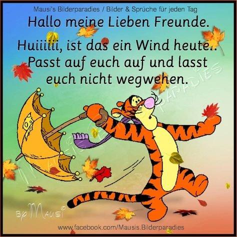 An den Beitrag angehängtes Bild: http://img2.dreamies.de/img/451/b/a2c4x2ujbt7.jpg