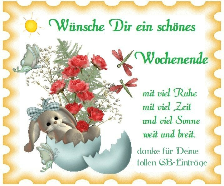 An den Beitrag angehängtes Bild: http://img2.dreamies.de/img/451/b/fw1qa6f9ahw.jpg