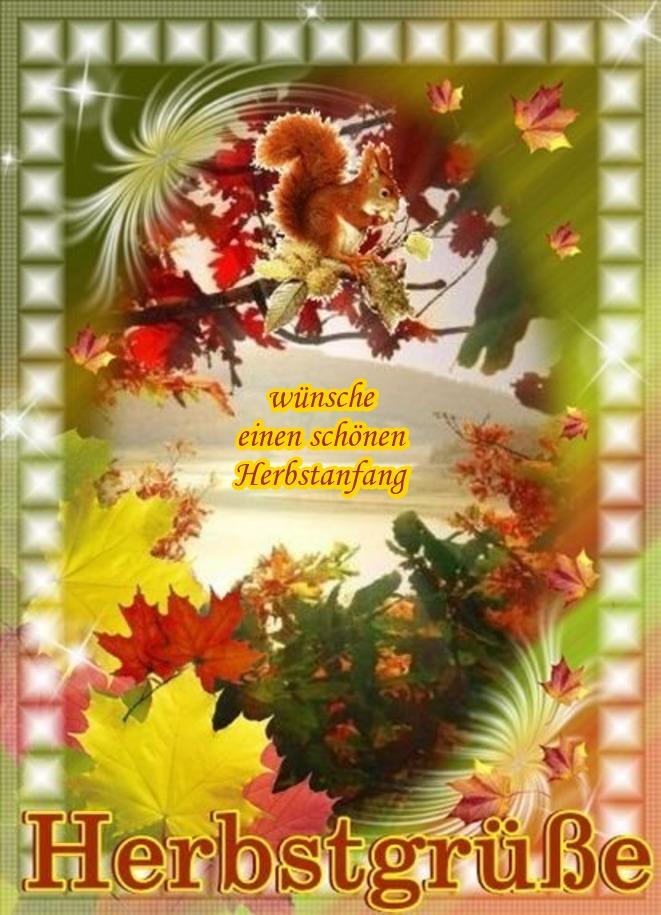 An den Beitrag angehängtes Bild: http://img2.dreamies.de/img/475/b/79xa0bxso5h.jpg