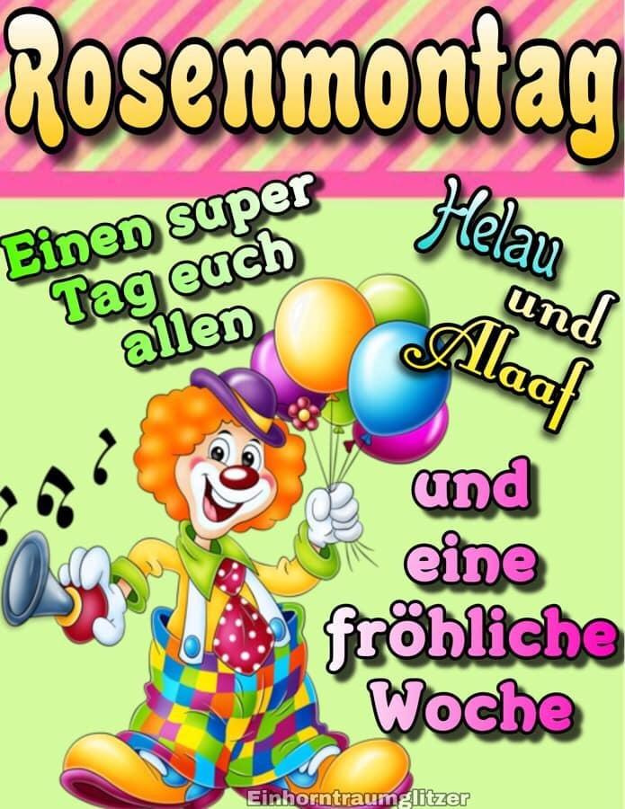 An den Beitrag angehängtes Bild: http://img2.dreamies.de/img/548/b/0nfvzbbucj6.jpg