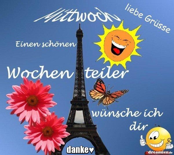An den Beitrag angehängtes Bild: http://img2.dreamies.de/img/565/b/fy76w7st4nv.jpg