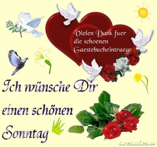 An den Beitrag angehängtes Bild: http://img2.dreamies.de/img/579/b/gvr0q39nrp6.jpg