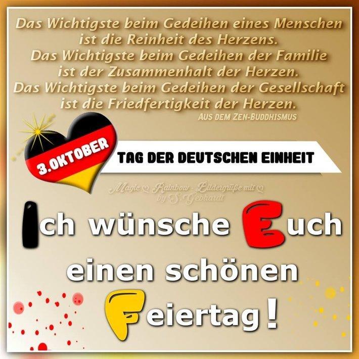 An den Beitrag angehängtes Bild: http://img2.dreamies.de/img/594/b/nefb7xzht2z.jpg