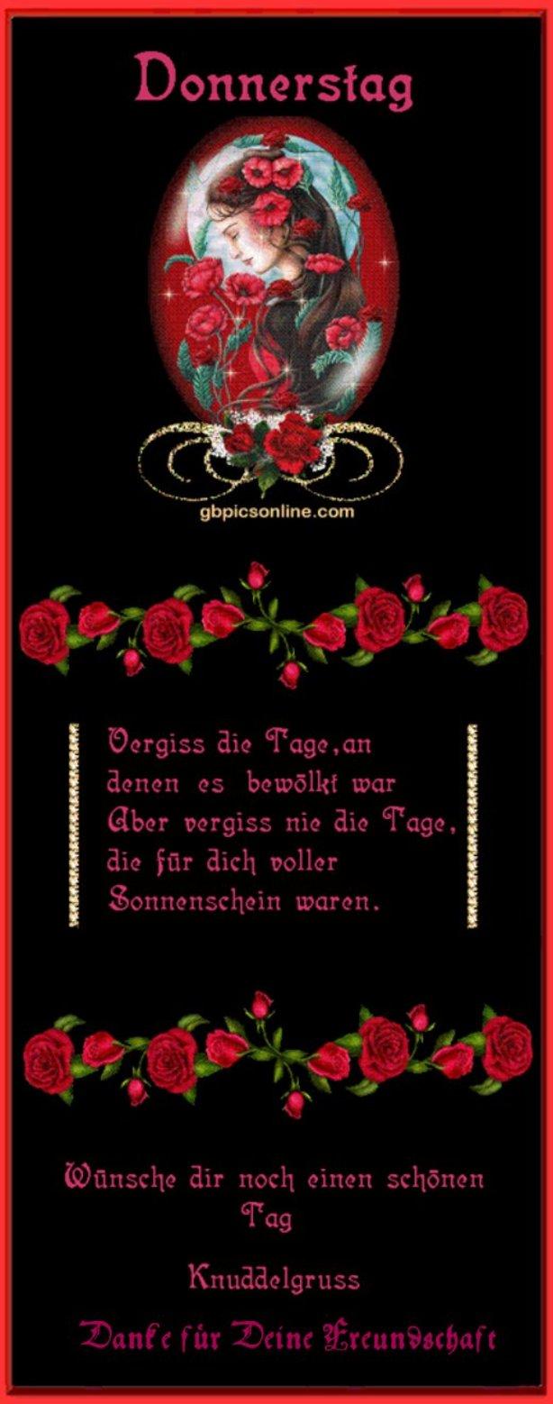 An den Beitrag angehängtes Bild: http://img2.dreamies.de/img/599/b/8dsw0xf2nhc.jpg