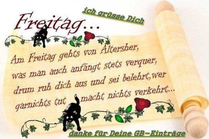 An den Beitrag angehängtes Bild: http://img2.dreamies.de/img/600/b/4gck4wclm9q.jpg