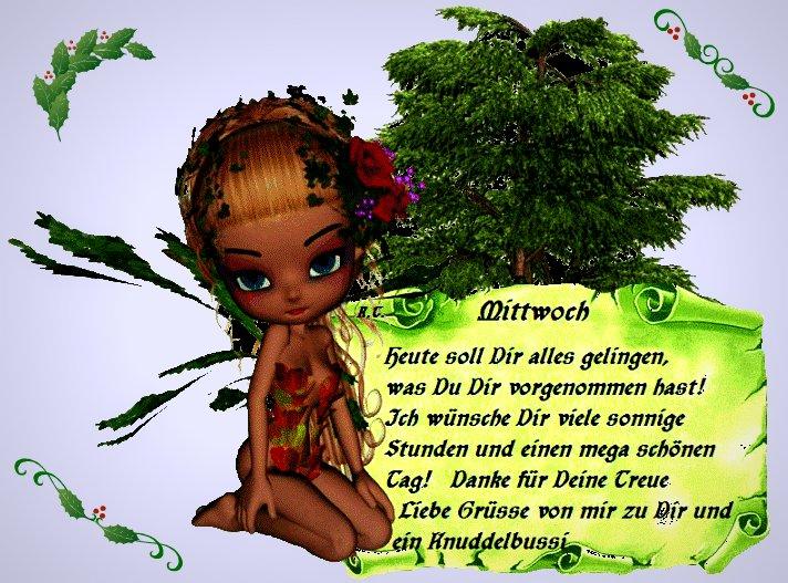 An den Beitrag angehängtes Bild: http://img2.dreamies.de/img/629/b/9fdxurccf3b.jpg