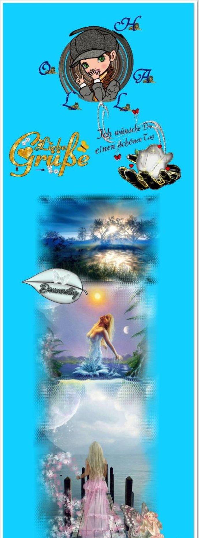 An den Beitrag angehängtes Bild: http://img2.dreamies.de/img/645/b/zi3uyk5mu0q.jpg