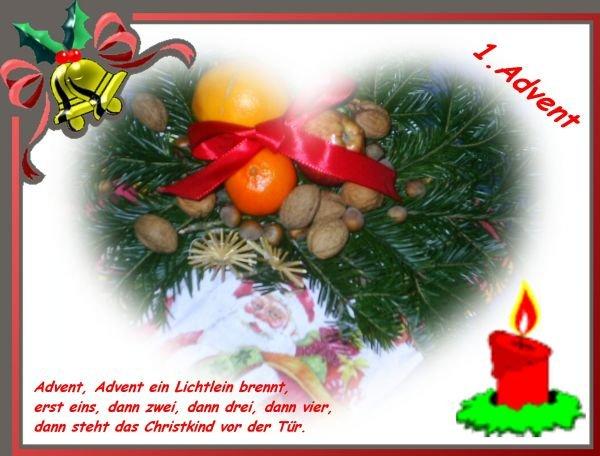 An den Beitrag angehängtes Bild: http://img2.dreamies.de/img/698/b/j8ohniue0ne.jpg