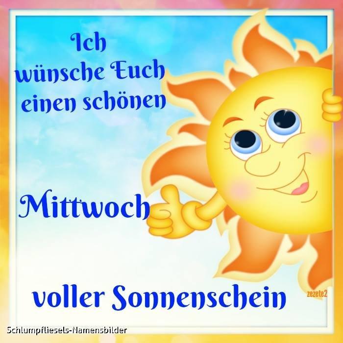 An den Beitrag angehängtes Bild: http://img2.dreamies.de/img/705/b/pd0hewg70cs.jpg