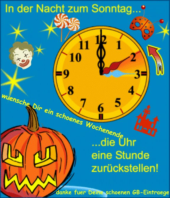 An den Beitrag angehängtes Bild: http://img2.dreamies.de/img/71/b/n0vrk6cqnyf.jpg
