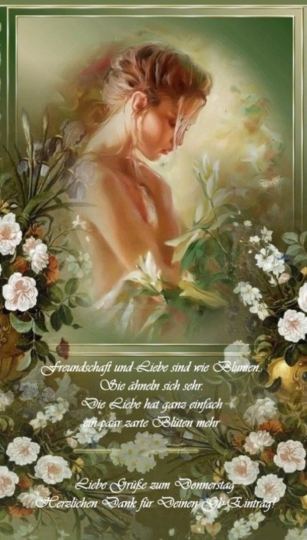 An den Beitrag angehängtes Bild: http://img2.dreamies.de/img/715/b/j1u8lemjjmn.jpg