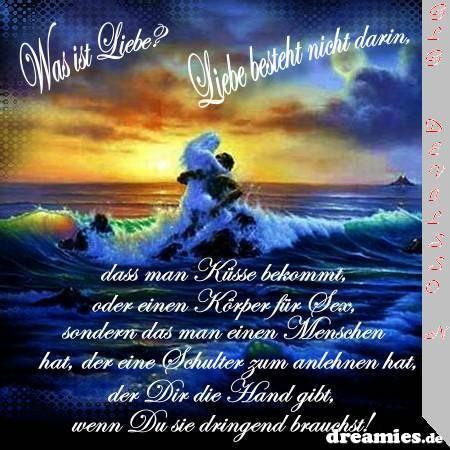 http://img2.dreamies.de/img/72/b/sQvGDBK9lA.jpg