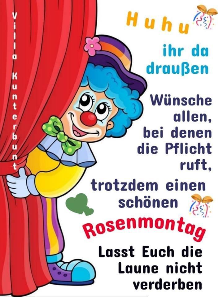 An den Beitrag angehängtes Bild: http://img2.dreamies.de/img/729/b/qswp0peh8og.jpg