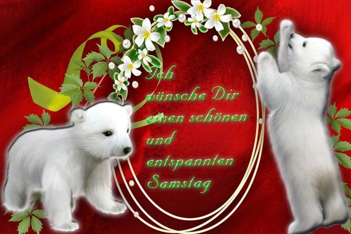 An den Beitrag angehängtes Bild: http://img2.dreamies.de/img/73/b/7pfy4im59bx.jpg