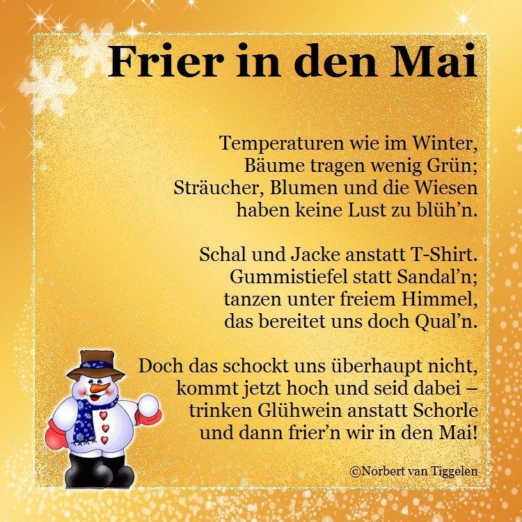 An den Beitrag angehängtes Bild: http://img2.dreamies.de/img/733/b/n1k2yqo4e73.jpg