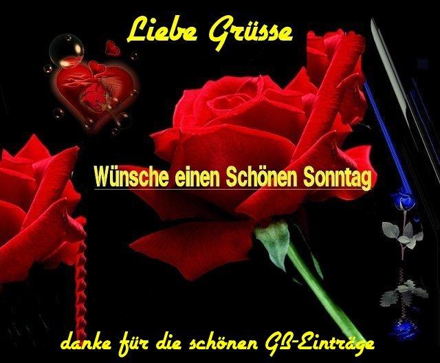 An den Beitrag angehängtes Bild: http://img2.dreamies.de/img/773/b/p4ycl5af2zx.jpg