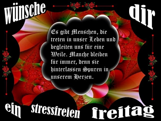 An den Beitrag angehängtes Bild: http://img2.dreamies.de/img/782/b/nj68c2mh2uf.jpg