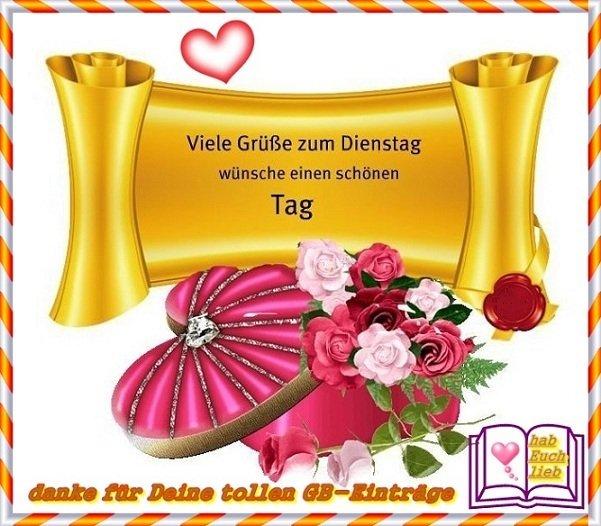 An den Beitrag angehängtes Bild: http://img2.dreamies.de/img/857/b/9imxeeobs2u.jpg