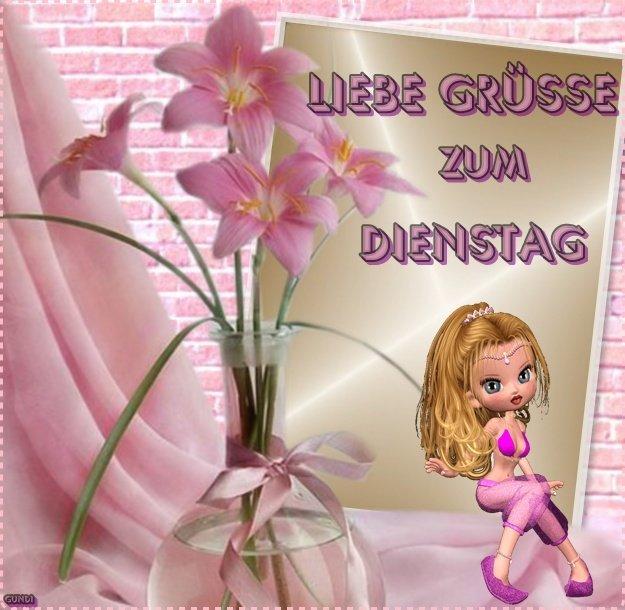 An den Beitrag angehängtes Bild: http://img2.dreamies.de/img/86/b/brtt9ovz31k.jpg