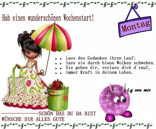 An den Beitrag angehängtes Bild: http://img2.dreamies.de/img/892/b/da232hv944q.jpg