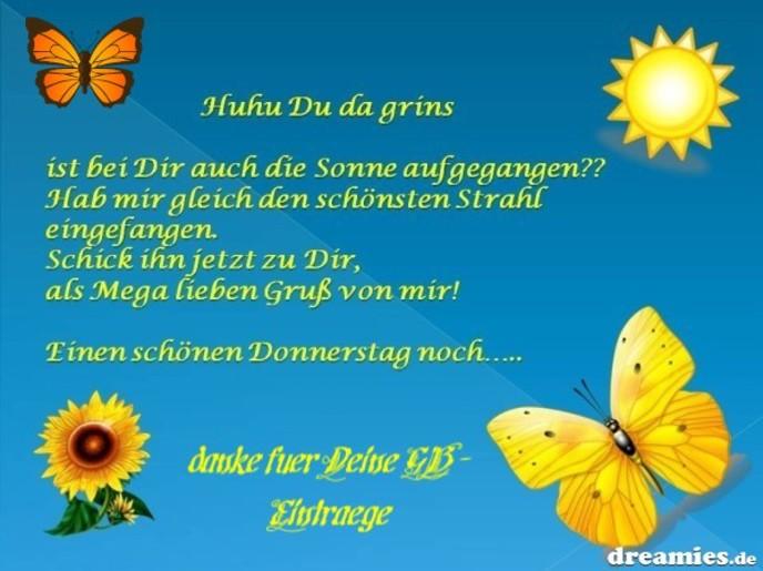An den Beitrag angehängtes Bild: http://img2.dreamies.de/img/894/b/sbubfzmu74q.jpg