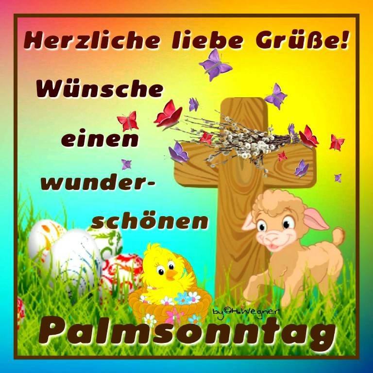 An den Beitrag angehängtes Bild: http://img2.dreamies.de/img/923/b/nv3bbkz48mp.jpg