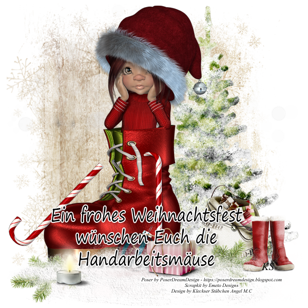 Frohe Weihnachten  Wwrefebqbtu