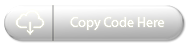 Copy Code Here