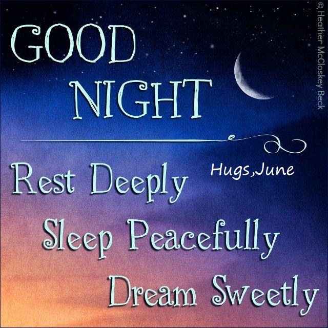 Картинки драконами, картинки с пожеланием спокойной ночи на английском языке