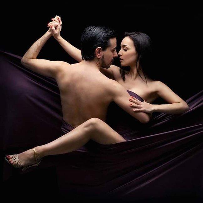 onlayn-seks-tango