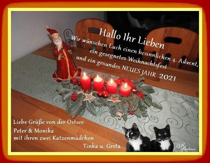 An den Beitrag angehängtes Bild: https://img2.dreamies.de/img/56/b/77tkr5xki99.jpg