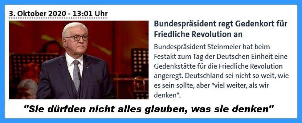 Wahrscheinlichkeit Währungsreform Deutschland