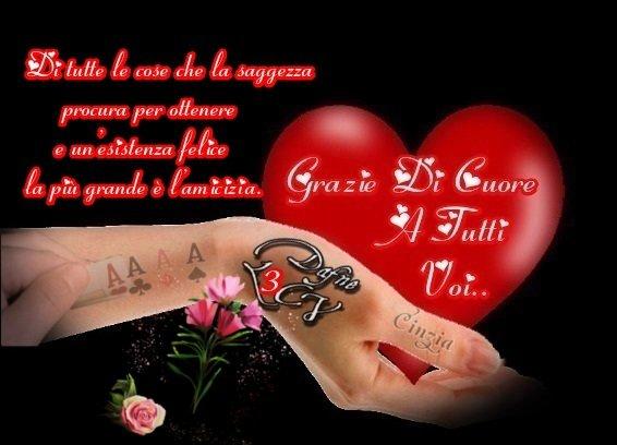 Dafne... - ...Blog amicizia,e Amore...