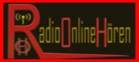 Radio-Verzeichnis-Backlinkbanner