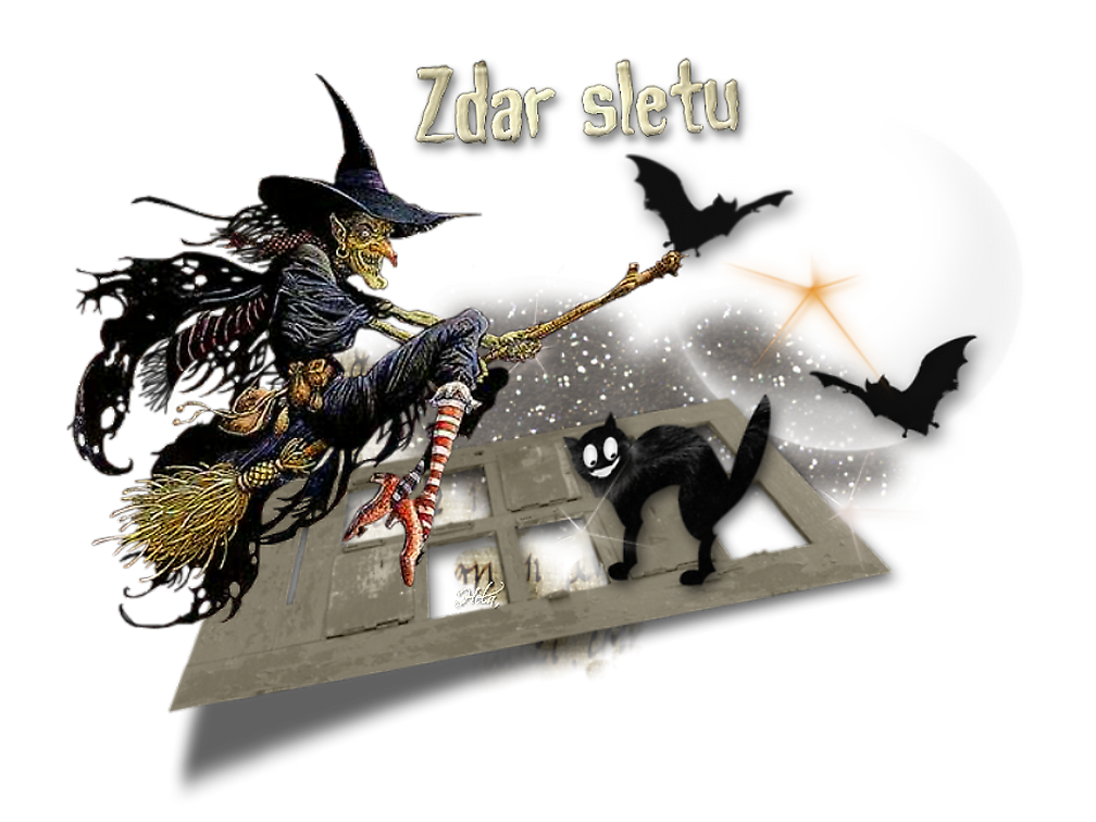 syl6zkhay3f.png